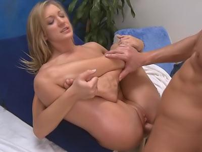 movies xxx massage fagersta