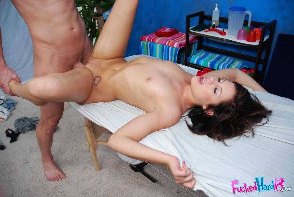 gratis pornografische filme tamtra massage