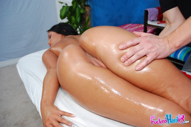 fresex massage stockholm city