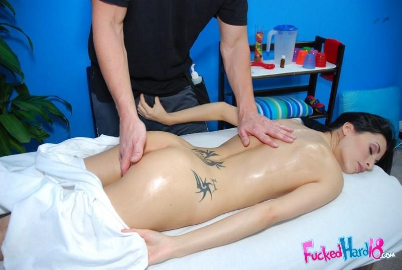 xxx sex video massage i kristianstad