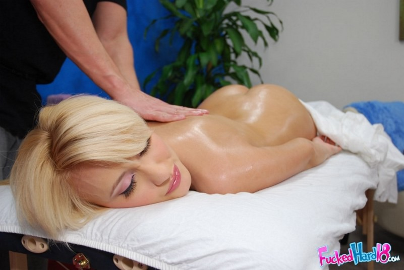 sex massage gratis seksfimpjes