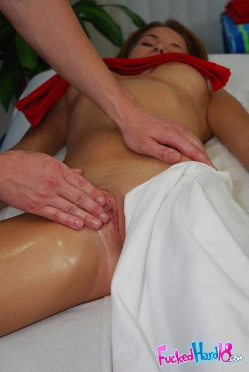 siam massage pornos gratis