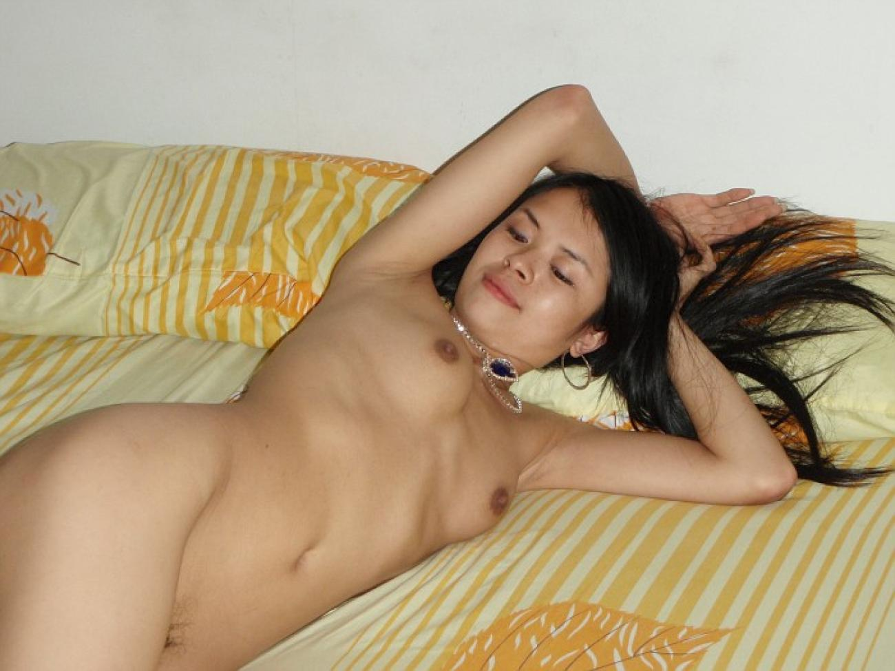 Секс знакомства в макеевке 9 фотография