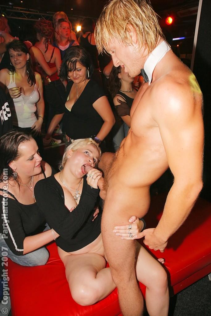 tasteful nude from behind